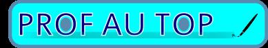 www.profautop.fr